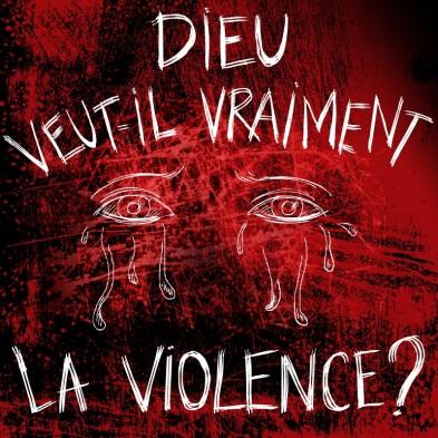 dieu-veut-il-violence