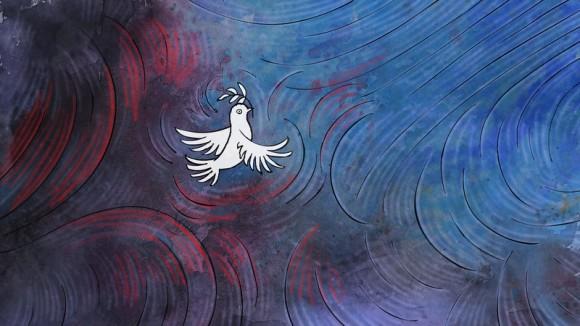 paix-novembre-14m