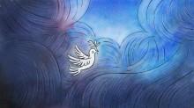 paix-novembre-15m