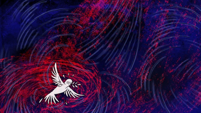 paix-novembre-8m