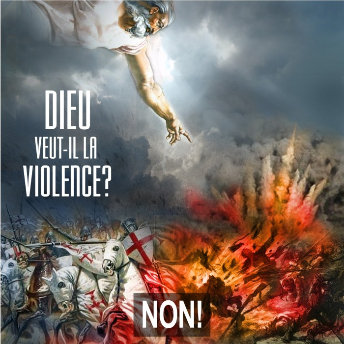 dieu-veut-il-la-violence