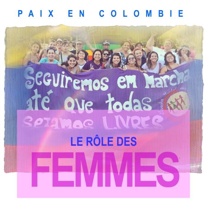 role-femmes-paix