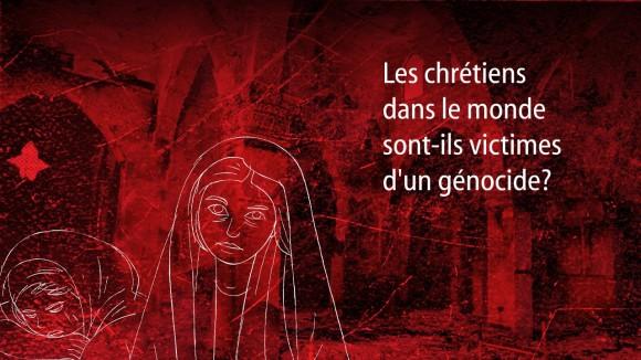 chretiens-genocide