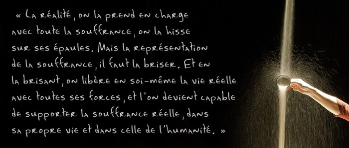 citation-etty-0002