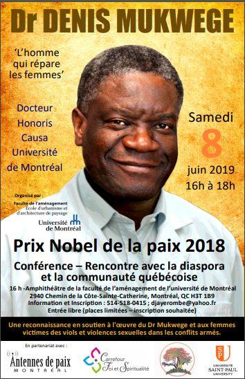 Dr Mukwege3